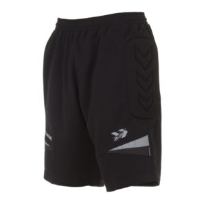 Hummel Swansea Keeper short junior