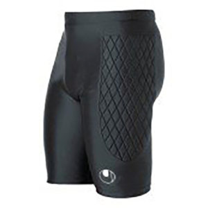 Uhlsport Goalkeeper-Tights