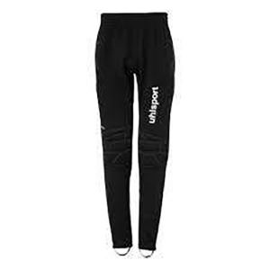 Uhlsport TorwartTECH Pant