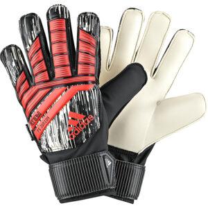 Adidas Predator Fingersave Manuel Neuer Jr