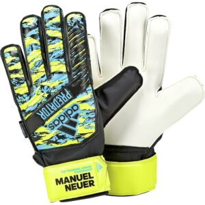 Adidas Predator Top Training Fingersave Jr Manuel Neuer