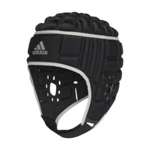 Adidas Headguard keepershelm