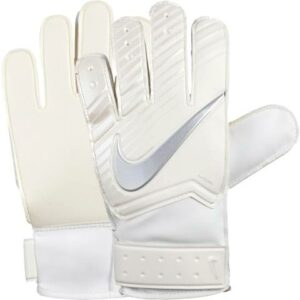 Nike Match goalkeeper gloves Jr