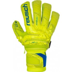 Reusch Fit Control Supreme G3 Fusion Ortho-tec