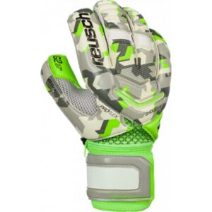 Reusch Re:load Deluxe G2 Ortho-Tec - Camo