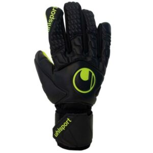 Uhlsport Absolutgrip HN Jr