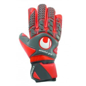 Uhlsport Aerored Absolutgrip HN