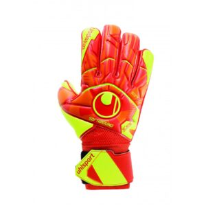 Uhlsport Dynamic Impulse Soft Flex Frame