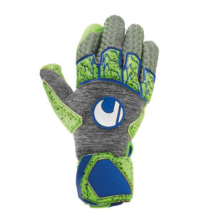 Uhlsport Tensiongreen Supergrip Reflex